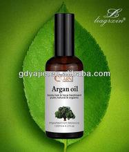2014 hair care product organic morocco argan oil wholesale