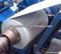 a563 astm bobina de acero ppgi