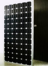 best price Solar panel Monocrystlline Solar Panel 150W