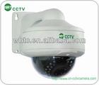 china factory cctv camera video surveillance complete system