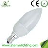220V 5W White Saving Energy Bulb