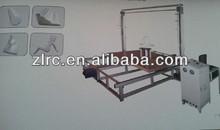 building insulation panel & Roof cornice EPS foam cutting machine