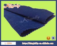 5oz light weight RS20*L/C 20.5 linen cotton denim fabric for shirt