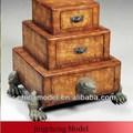 Artesanales de metal regalos por la fábrica directa / artesanías proveedor / artes y artesanías de metal regalo / custom regalos de artesanía
