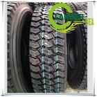1200R24 sport king steel radial tires