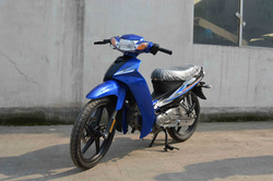 Wholesale cheap100cc Chinese motorcycle for sale