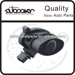 Bosch mass air flow meter /Maf sensor 0 928 400 529 FOR BMW China Factory Price!