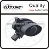 Bosch mass air flow meter /Maf sensor 0 928 400 529 FOR BMW China Factory Price!