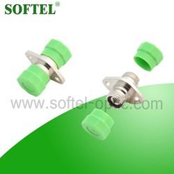 SC ST LC fiber optical adapter