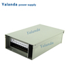 2014 high quality 5v dc Power Supply CE&RoHS approved 3 years quality warranty