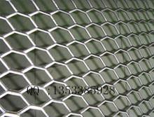 Aluminum magnesium alloy sun room