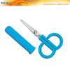 "S71023 5"" New school small scissors"