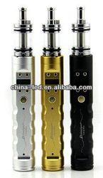 most Safe & Safe & Health Electronic Cigarette e cigarettes genesis coupe