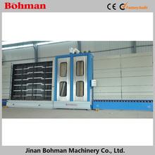 lbp1600 verticale vetro isolante lavatrice