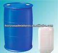 Indústria grau líquido tween 80/polissorbato 80 cas 9005-65-6