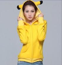 EXW price hooded jacket, plain hoodies no pocket, cheap plain hoodies