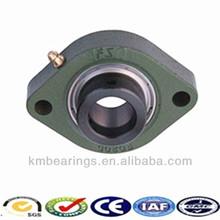 Machine tool bearing stainless steel pillow block bearing housings