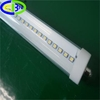 led high power led tube light manufacturers in shenzhen
