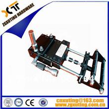 Standard type AF-C1automatic metal sheet air feeder