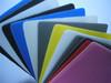 high density expanded pe foam board/ polyethylene foam board
