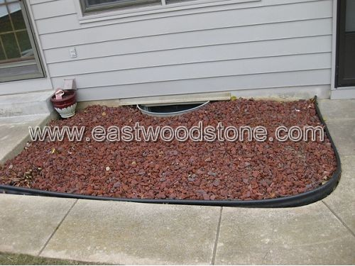 Landscaping Rock At Lowes : Promotional lava rock landscaping buy promotion