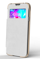 Best Buy, Target, Virgin Records and Walmart source from us for power case for Samsung Galaxy S5
