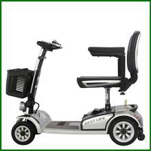 Yiwu 170cc scooter