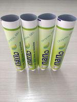 toothpaste/wholesale empty toothpaste tubes