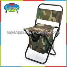 travel outdoor silla plegable