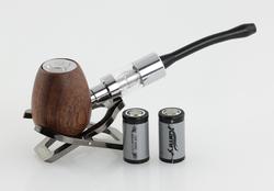 2014 new products electronic cigarette e cigarette k1000 e mechanical mod e-cigarette K1000 epipe ecigs