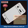 Keyboard/White/Magic Cube/Virtual Keyboard/Projector/Bribase---Portable Virtual Infrared Keyboard in stock