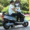 Ride On Electric Power Kids Motorcycle Bike TDR48K128