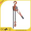 stainless steel chain block/Lever ratchet chain hoist