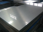 black iron sheet/hot rolled steel plate