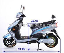 Electric Bikes 500 Watts TDR48K128