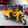 250cc three wheel motorcycle for sale/triciclo motorizado