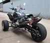 New Generation OEM mini motorcycles price