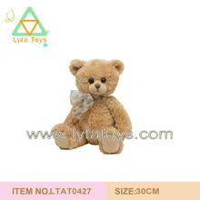 Plush Bear Toy, Plush Toy, Teddy Bear