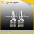 250ml de enfriamiento de vidrio botella de aceite con el mango