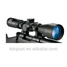 New!! 8-32x50 high power guns hunting scopes