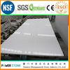 Artificial Quartz Slab Super White Quartz Stone