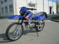 200cc suzuki motorcycle racing model
