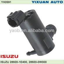 pressure washer pump auto switch 12 dc washer