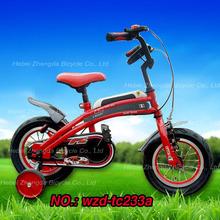 export &import china bikes