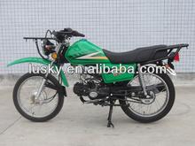 YAMASAKI 150cc modified cross bike/dirt bike/motorcycle