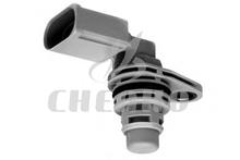 Auto Sensor Parts Common Used In VW,AUDI,SEAT HELLA,OE NO.030907601E(CPS)