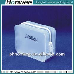 2014 fashional new design EVA mini jute gift bags