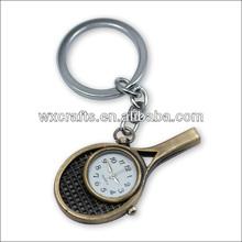 keychain manufacturers,metal keychain,clocks keychain