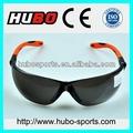 principal proveedor de la industria de seguridad con estilo divertido gafas de soldadura con el ce