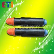 Compatible empty toner cartridge Canon NPG-26/GPR-16/C-EXV12 for IR3570/4570